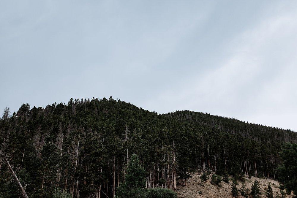 rocky-mountain-elopement-002.JPG