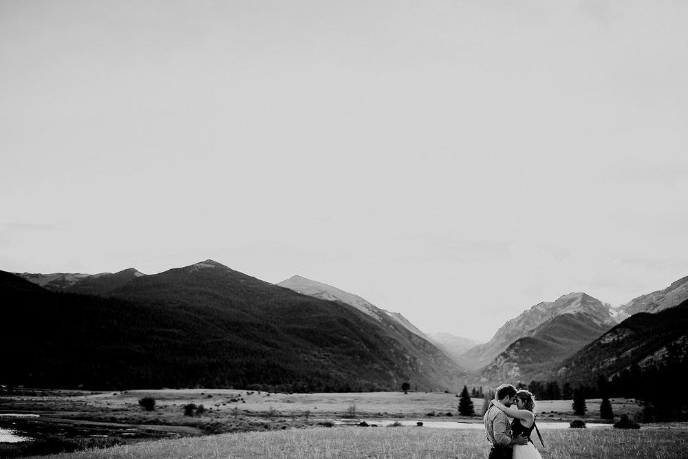 rocky-mountain-elopement-007.JPG