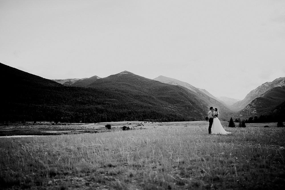 rocky-mountain-elopement-008.JPG