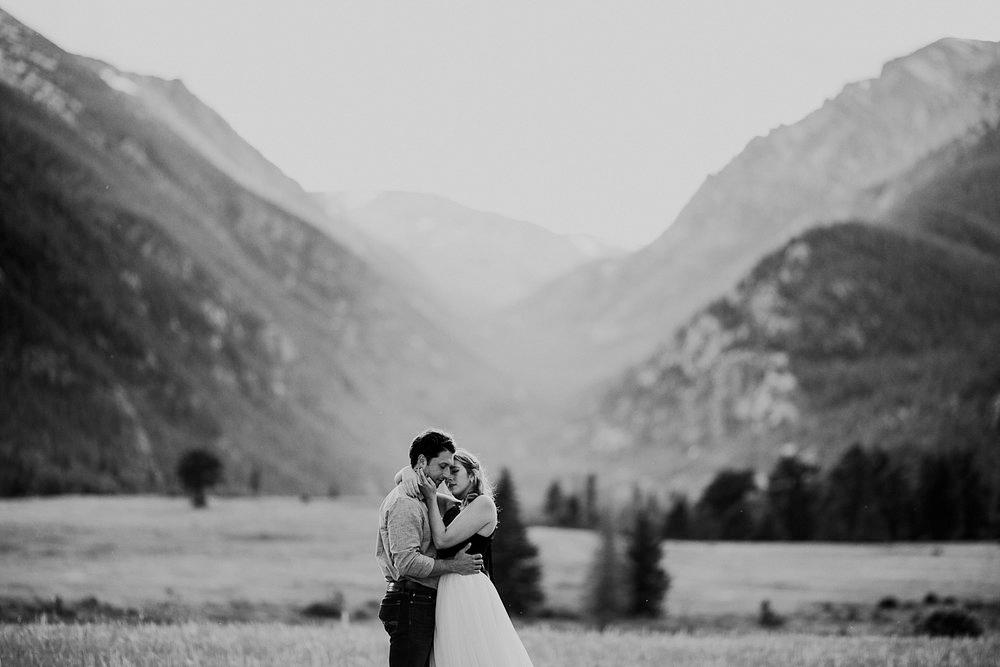 rocky-mountain-elopement-009.JPG