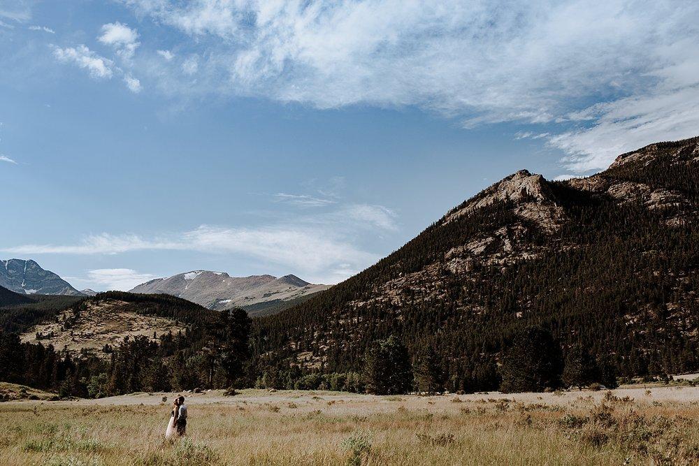 rocky-mountain-elopement-025.JPG