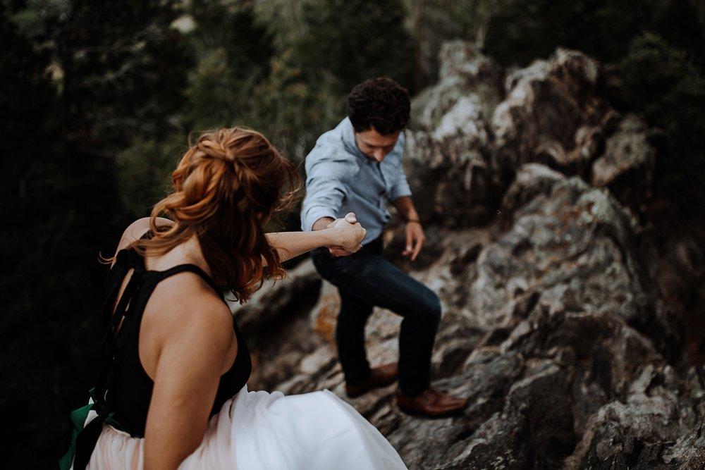 rocky-mountain-elopement-027.JPG