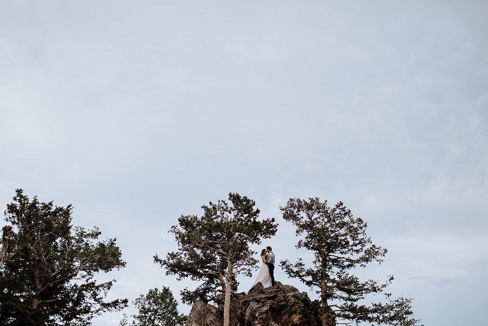 rocky-mountain-elopement-030.JPG