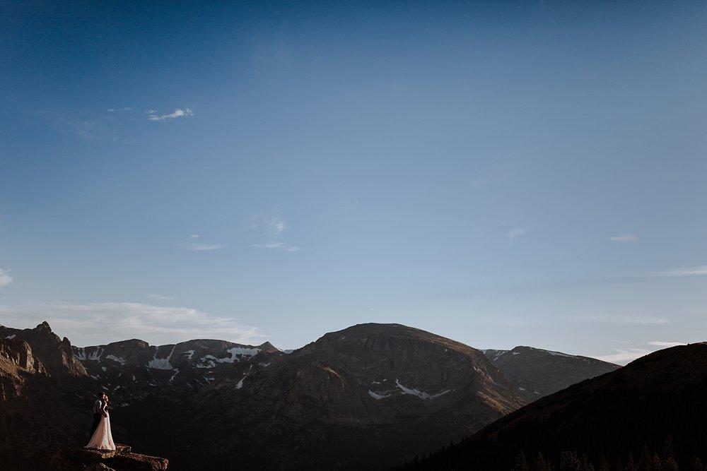 rocky-mountain-elopement-032.JPG