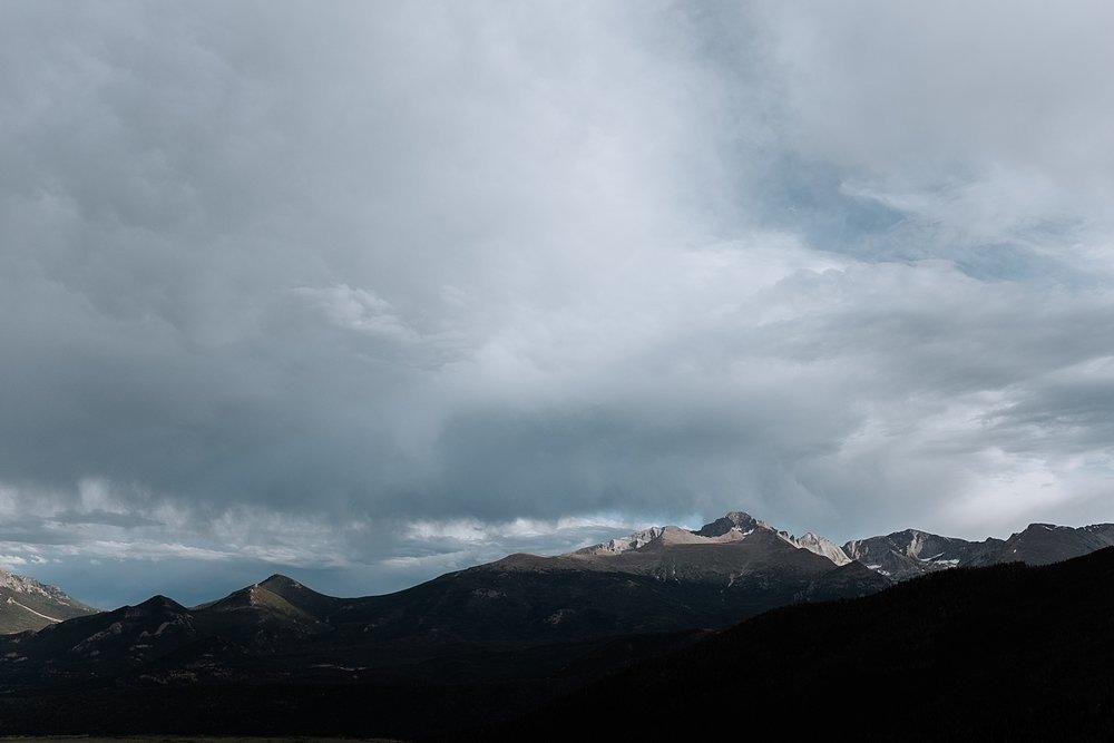 rocky-mountain-elopement-044.JPG