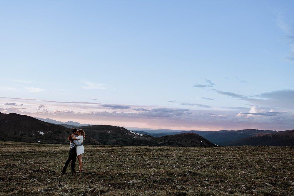 rocky-mountain-elopement-056.JPG