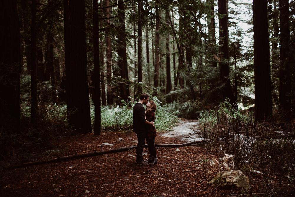 big sur-elopement-photography-025.JPG
