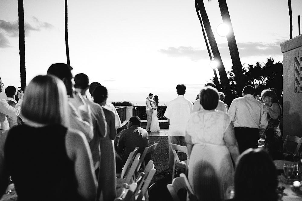 maui-photographers-107.jpg