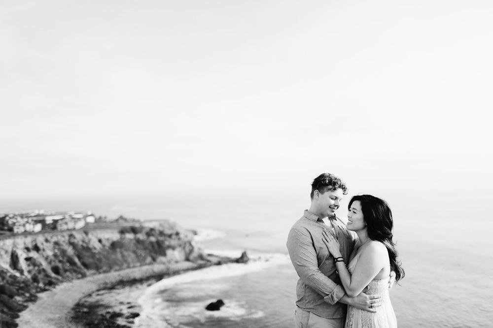 los-angeles-wedding-photographer-003.JPG