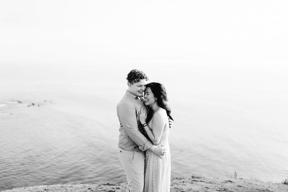 los-angeles-wedding-photographer-005.JPG