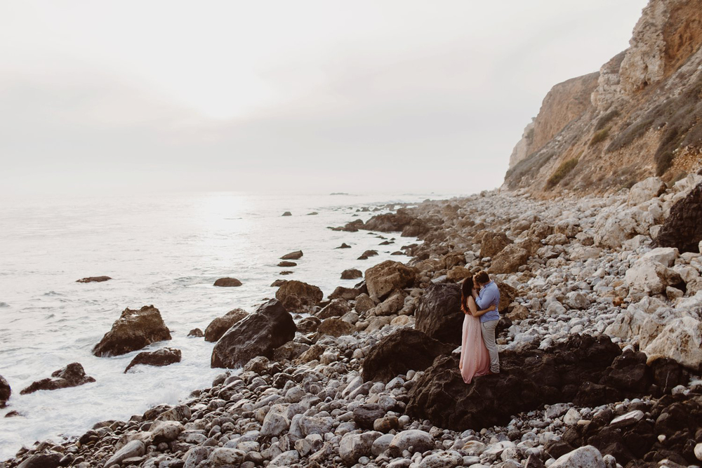 los-angeles-wedding-photographer-034.JPG