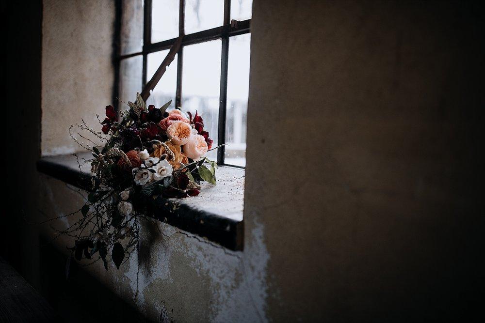 splints-and-daisies-070.jpg