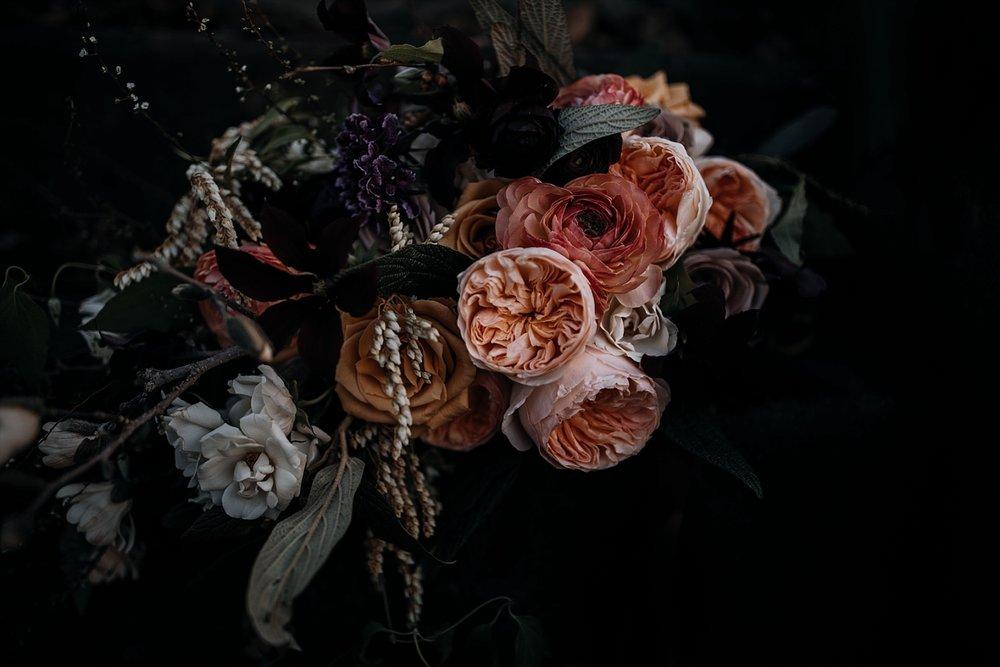 splints-and-daisies-080.jpg