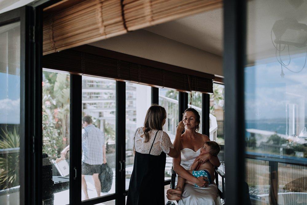 new-zealand-wedding-007.JPG