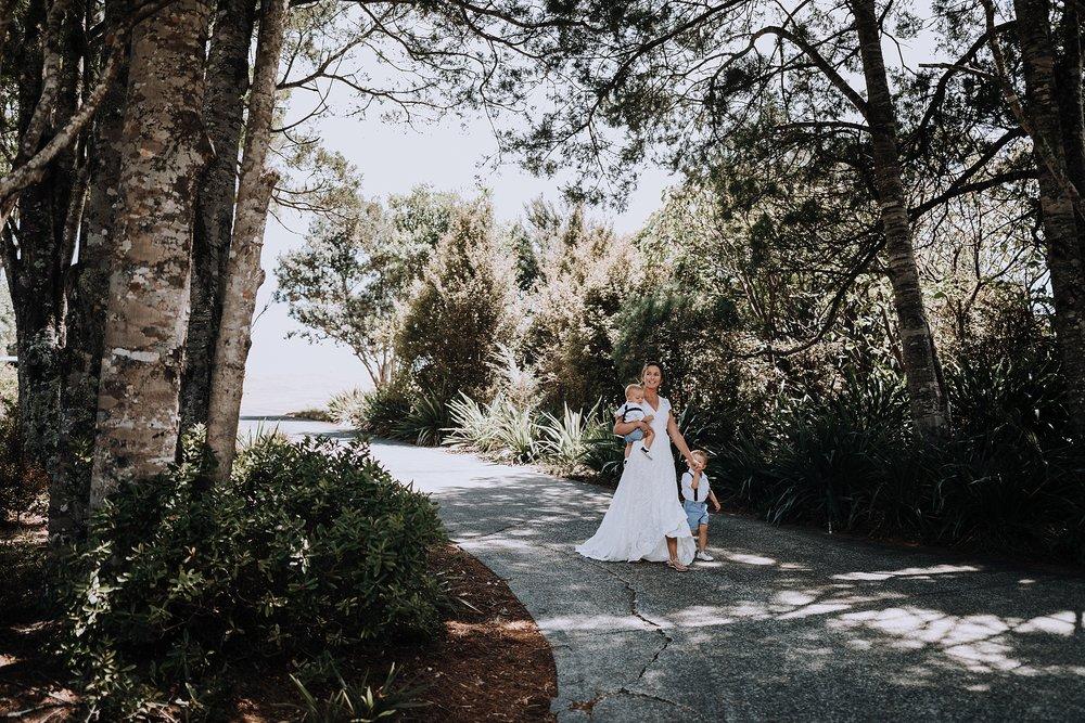 new-zealand-wedding-027.JPG