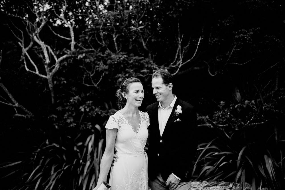 new-zealand-wedding-036.JPG