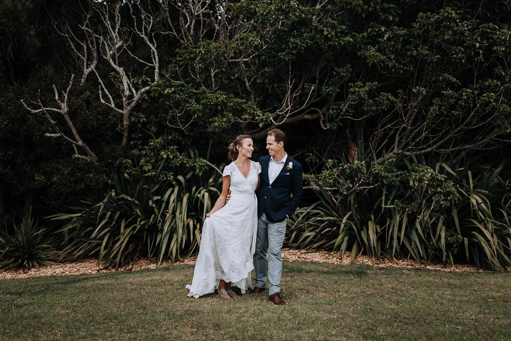 new-zealand-wedding-038.JPG