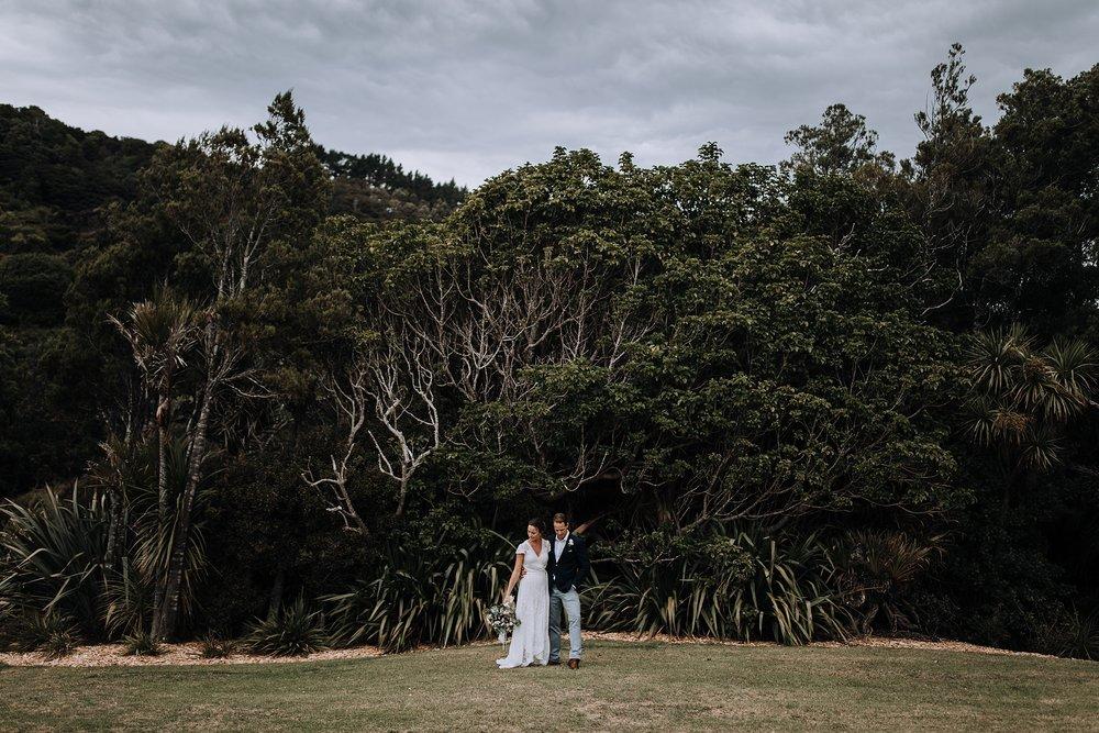 new-zealand-wedding-041.JPG