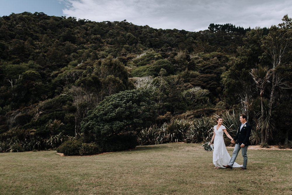 new-zealand-wedding-044.JPG