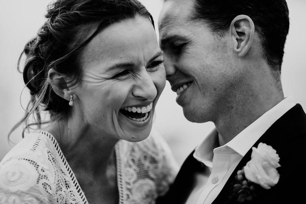 new-zealand-wedding-043.JPG