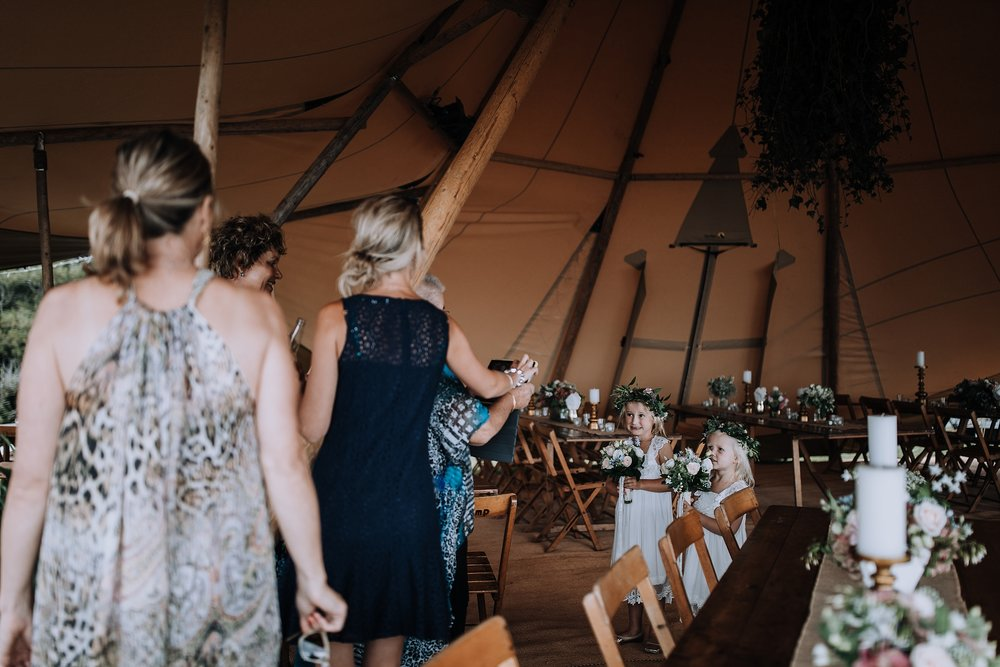 new-zealand-wedding-050.JPG