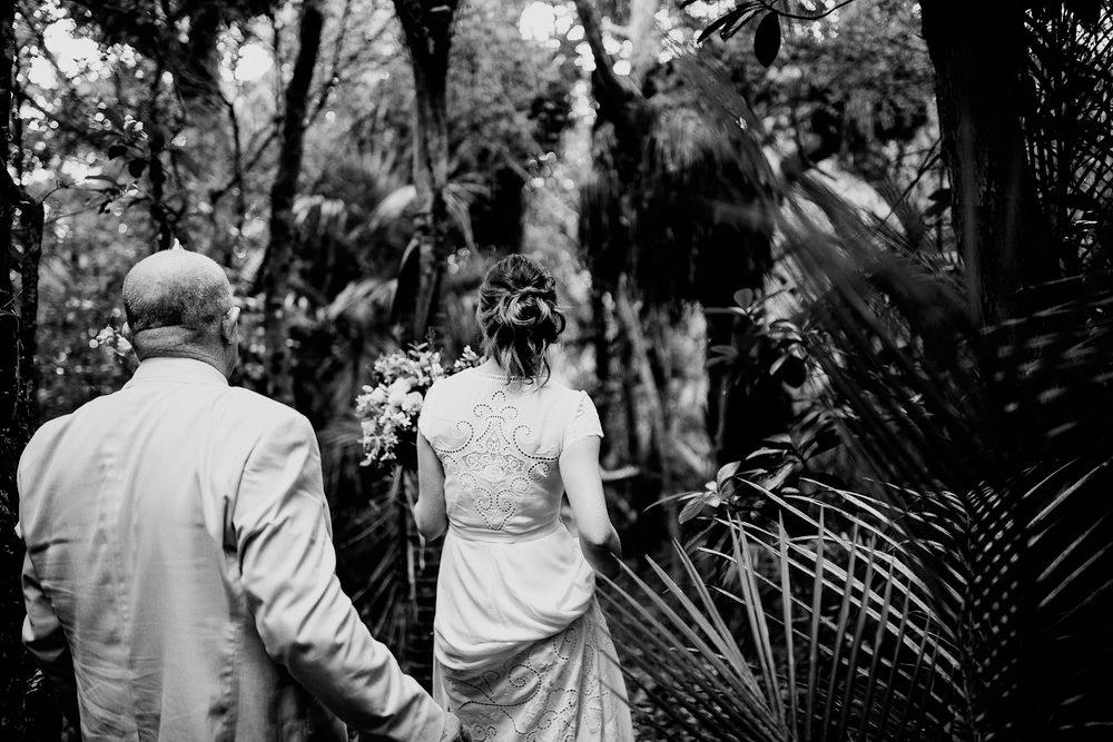 new-zealand-wedding-062.JPG