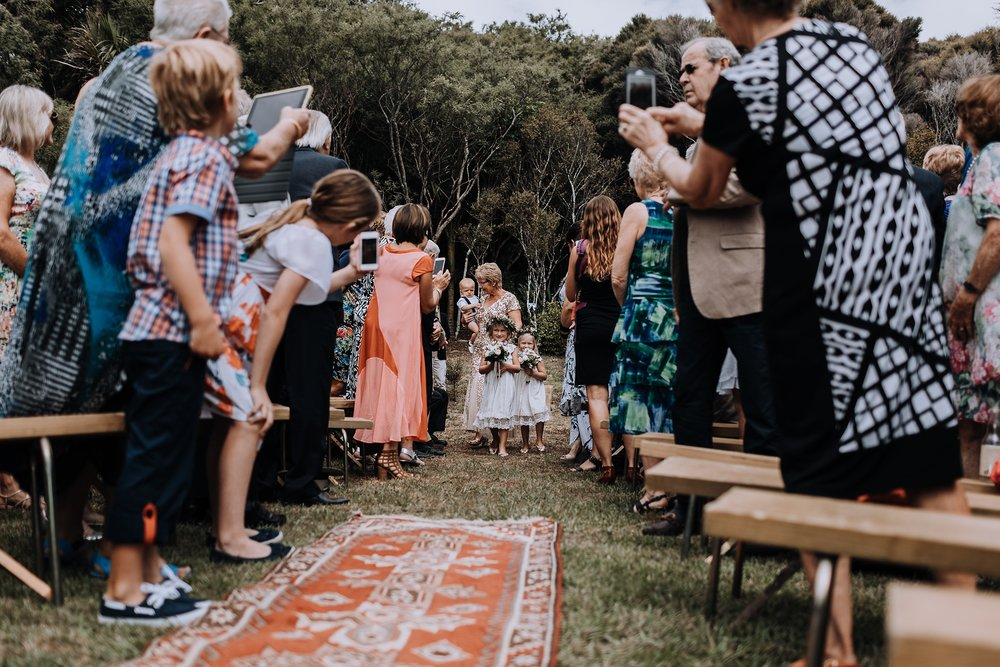 new-zealand-wedding-065.JPG