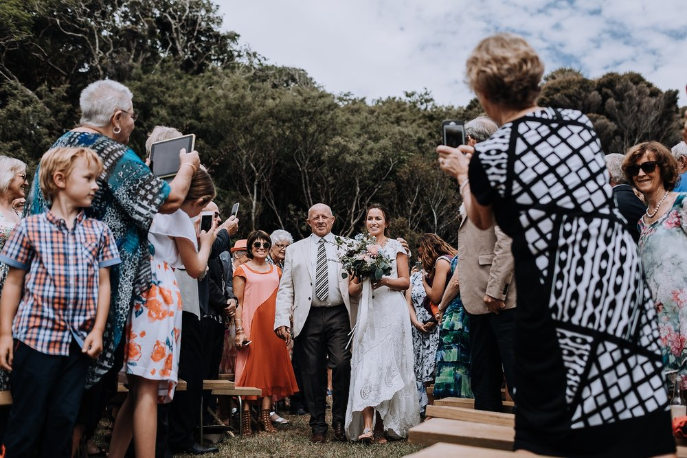new-zealand-wedding-069.JPG