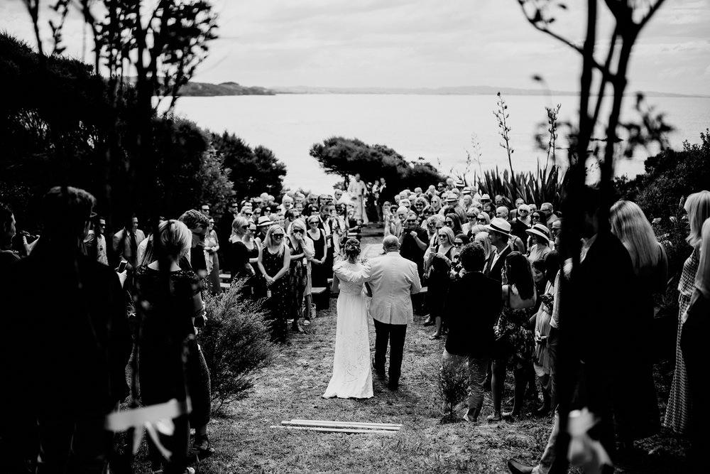 new-zealand-wedding-068.JPG