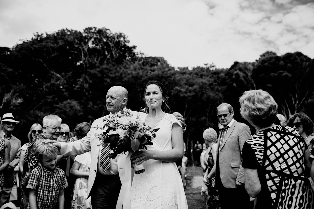 new-zealand-wedding-071.JPG