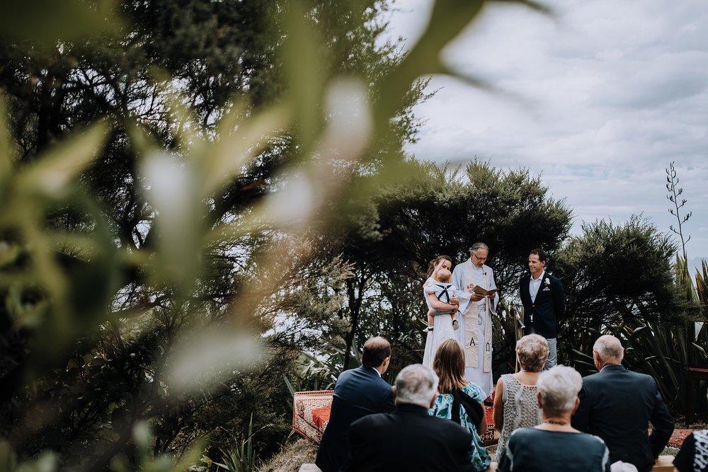 new-zealand-wedding-074.JPG