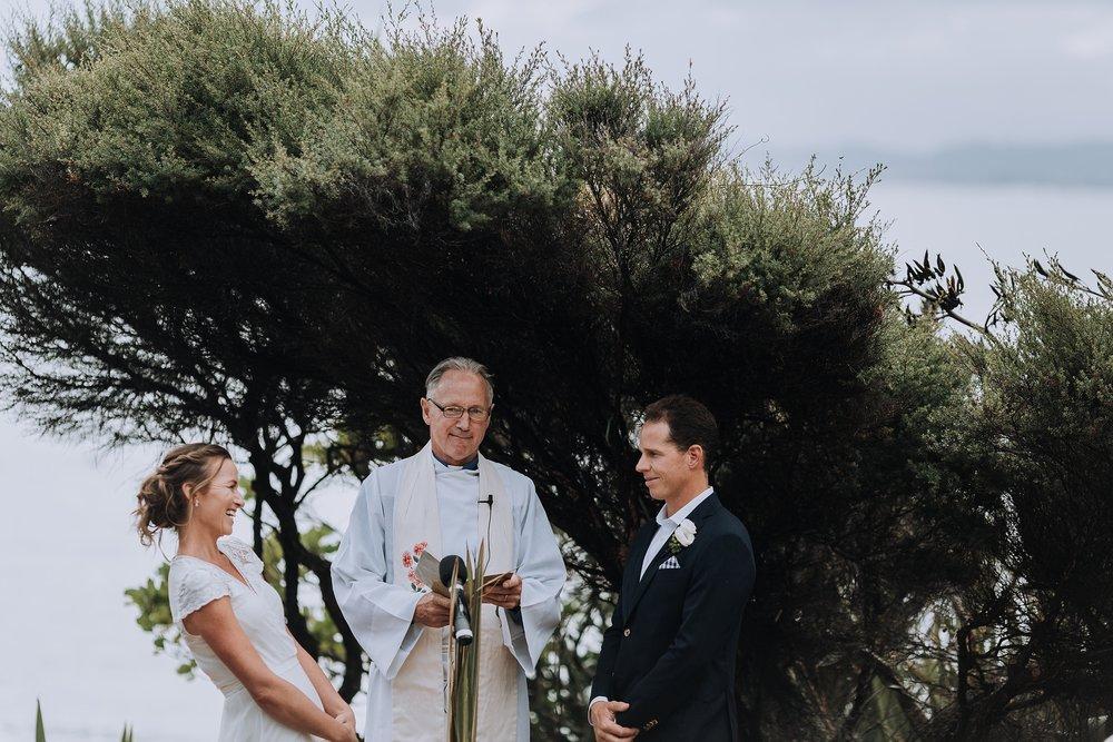 new-zealand-wedding-076.JPG