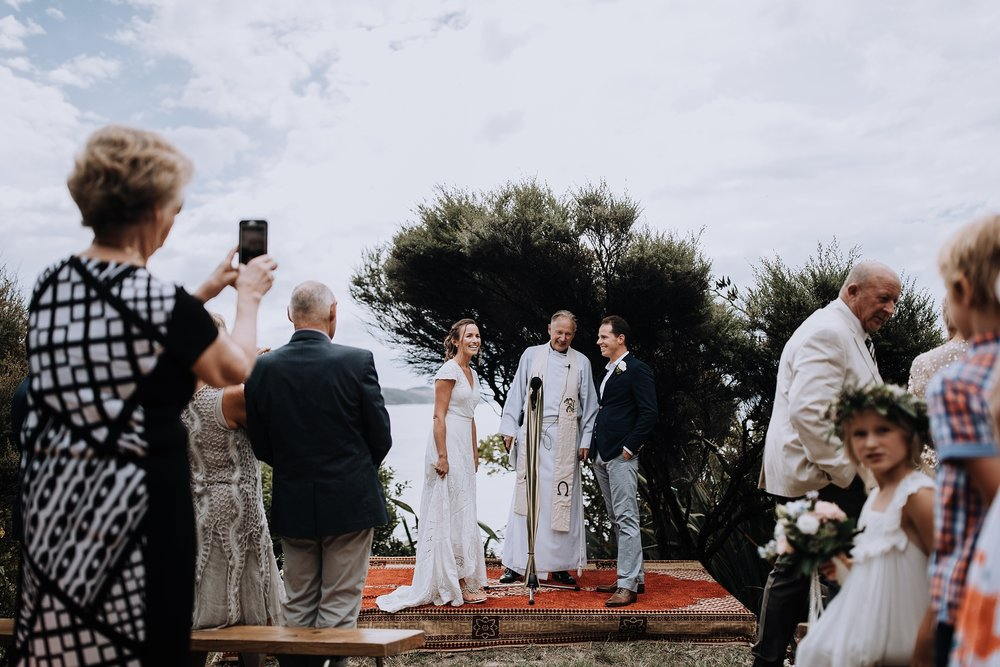new-zealand-wedding-077.JPG