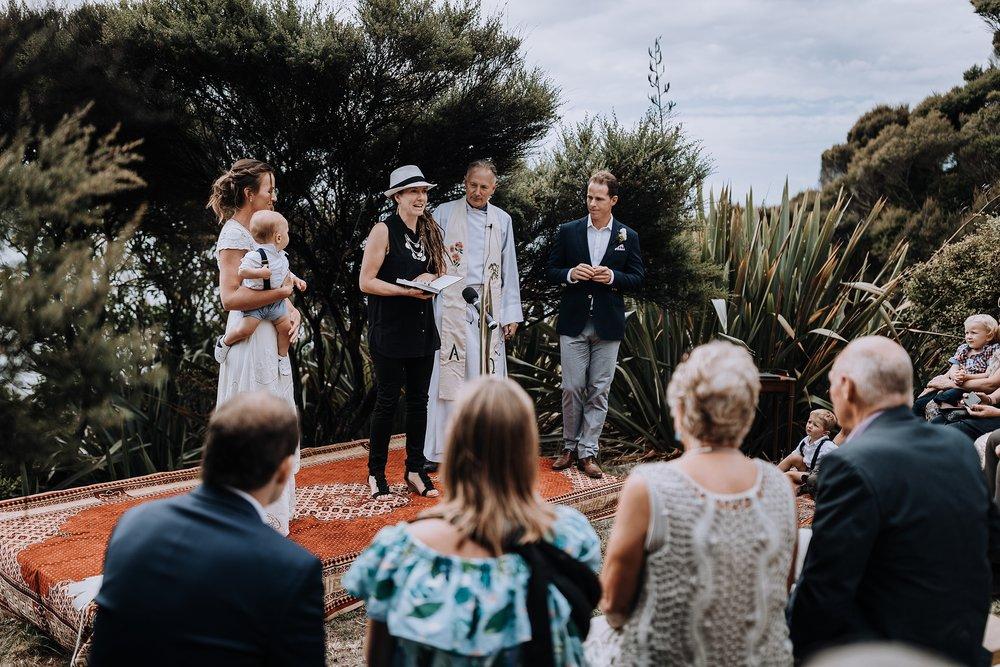 new-zealand-wedding-078.JPG