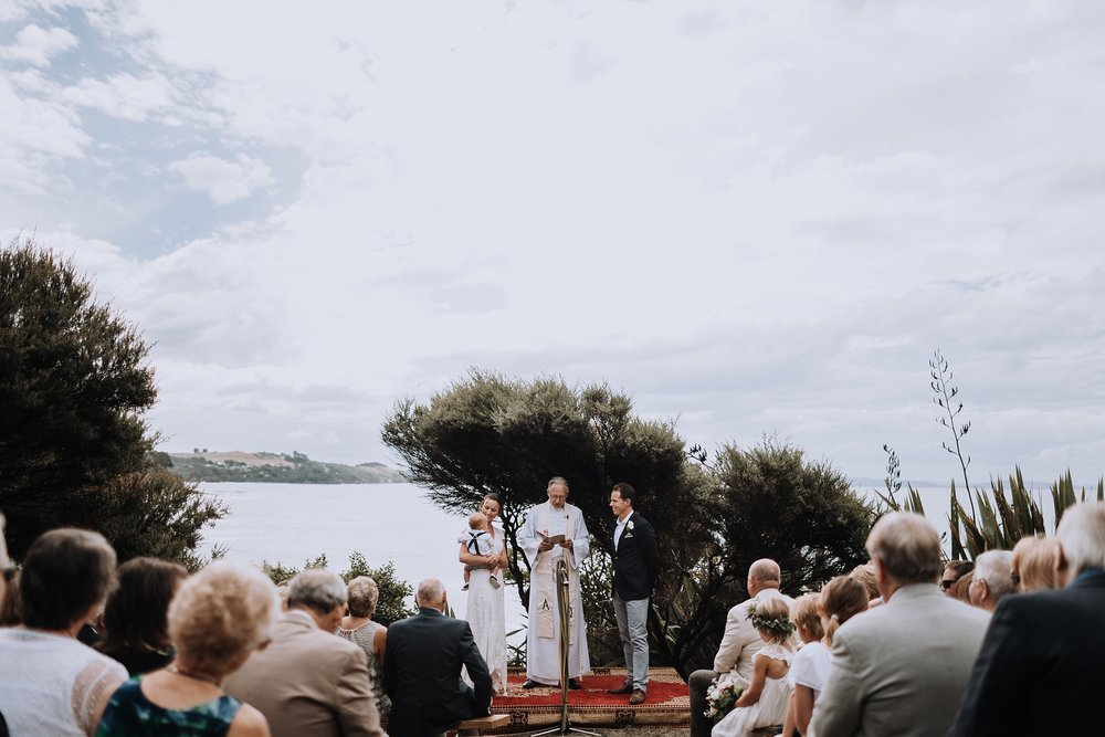 new-zealand-wedding-080.JPG