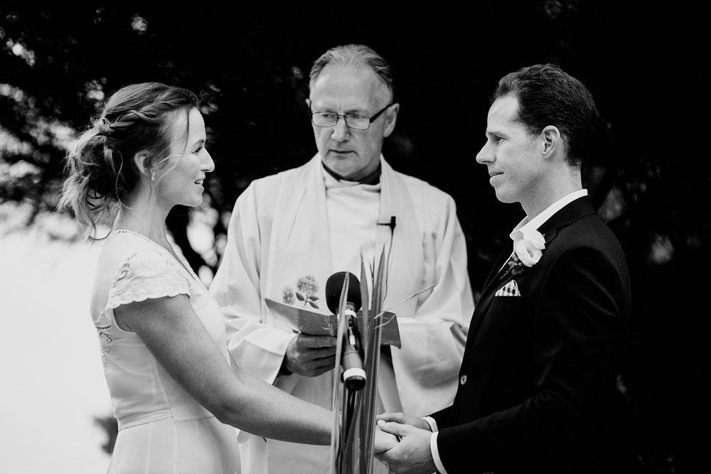 new-zealand-wedding-081.JPG