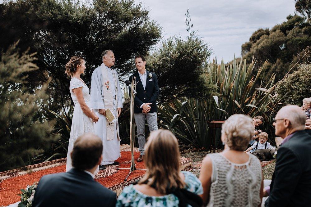 new-zealand-wedding-082.JPG