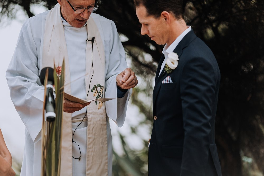 new-zealand-wedding-083.JPG