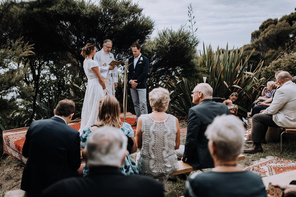 new-zealand-wedding-084.JPG