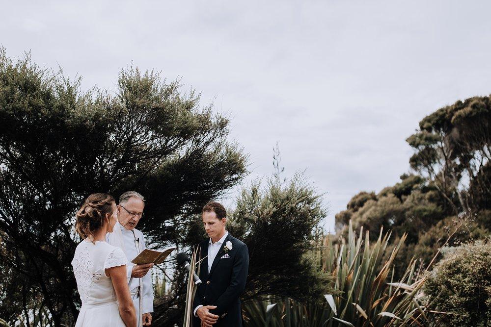 new-zealand-wedding-085.JPG