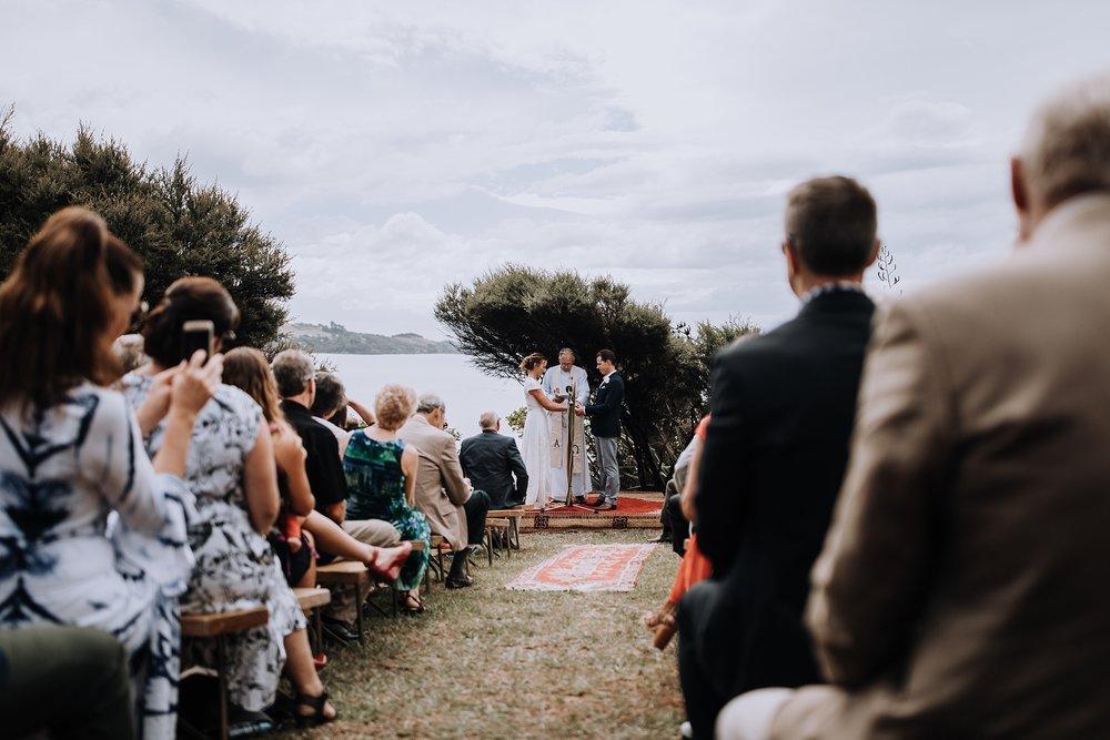 new-zealand-wedding-086.JPG