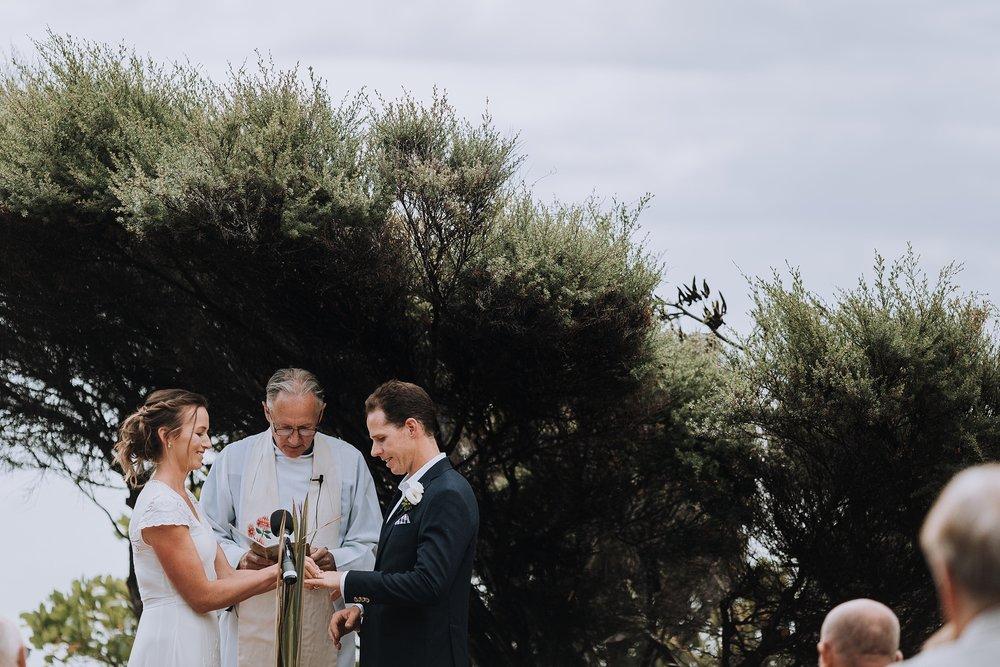 new-zealand-wedding-087.JPG