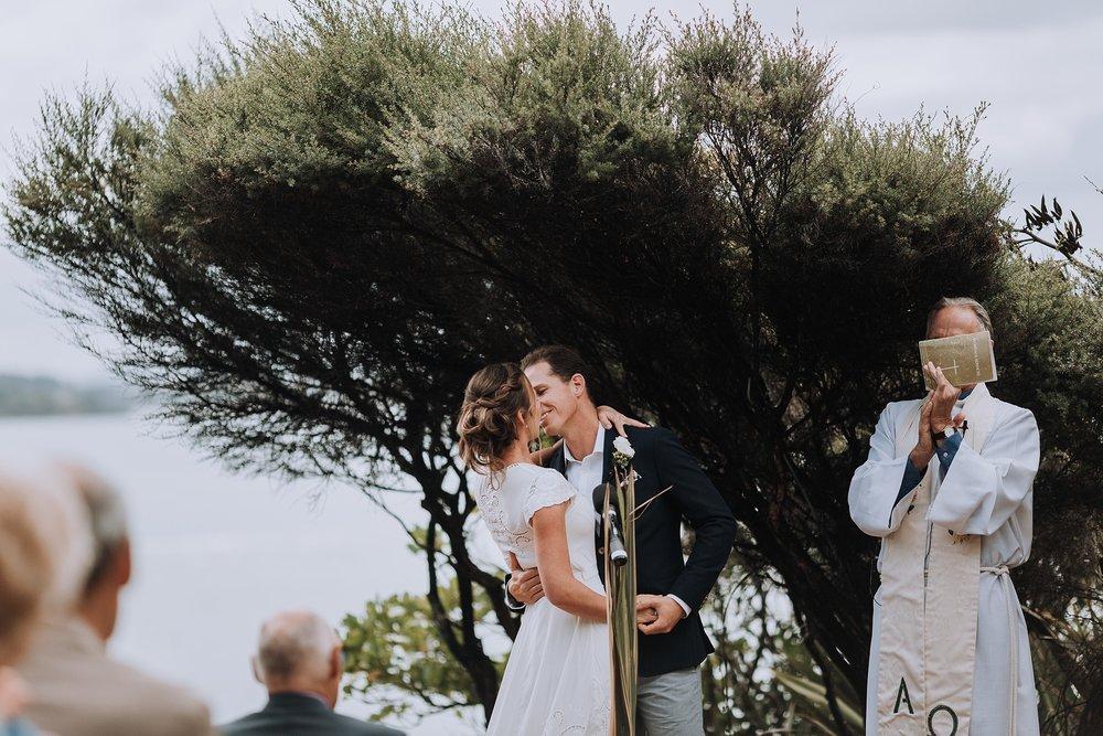 new-zealand-wedding-090.JPG