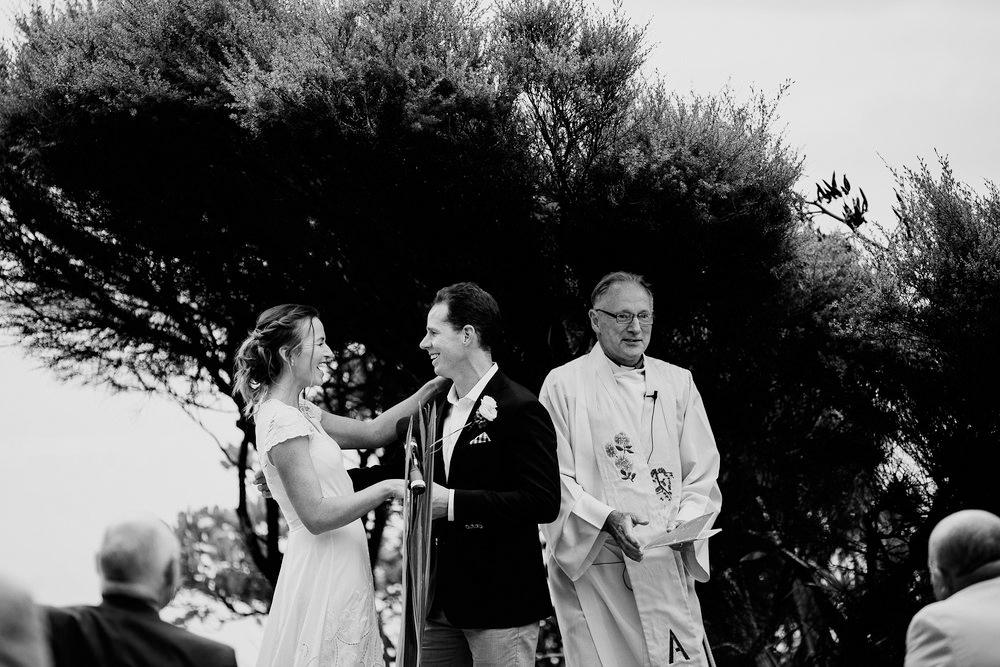 new-zealand-wedding-089.JPG