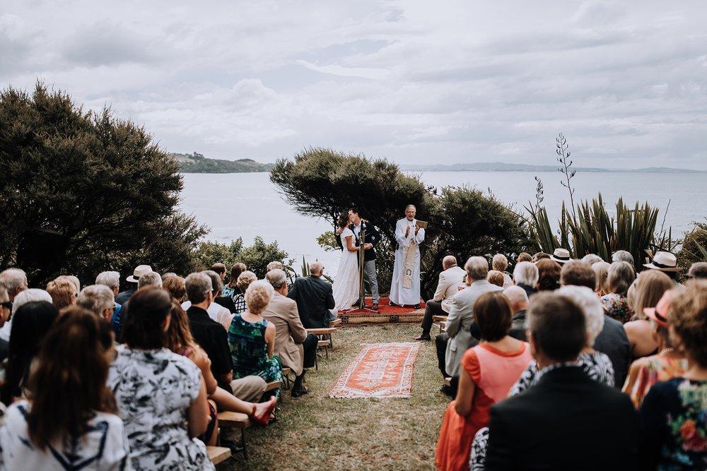 new-zealand-wedding-091.JPG