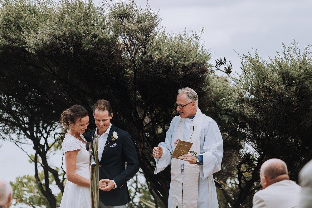 new-zealand-wedding-092.JPG