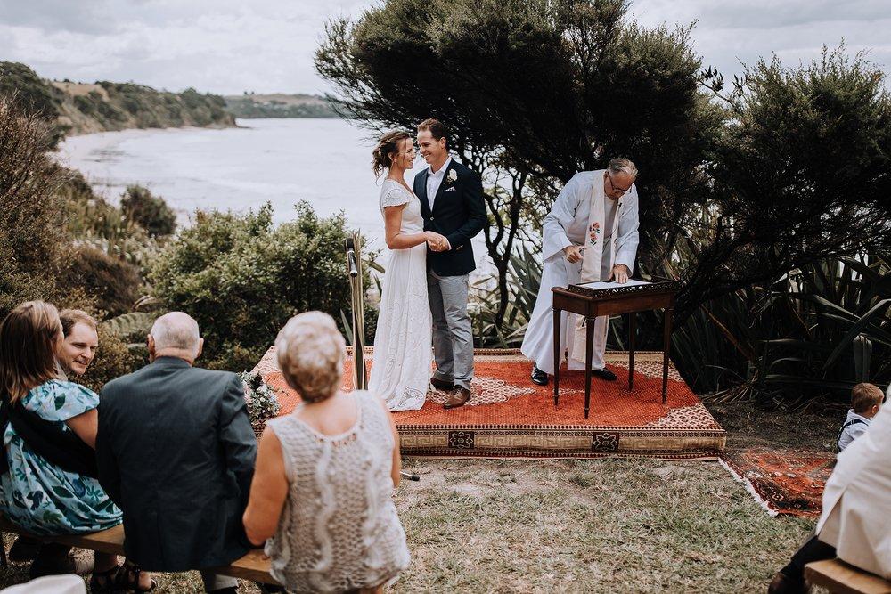 new-zealand-wedding-093.JPG