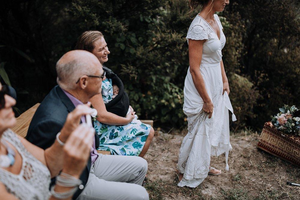 new-zealand-wedding-095.JPG