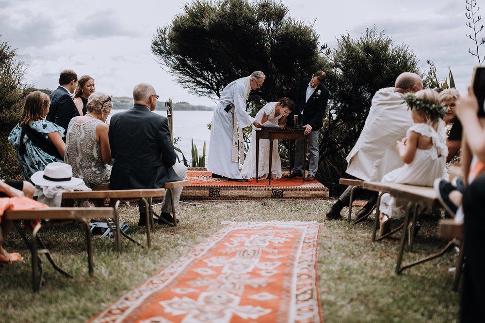 new-zealand-wedding-096.JPG