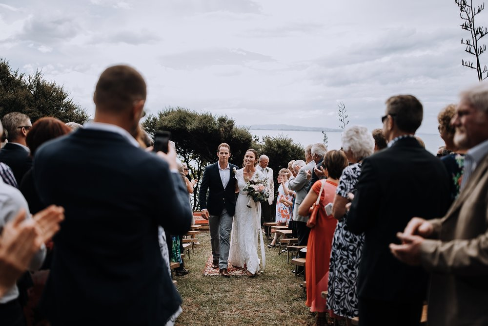 new-zealand-wedding-098.JPG